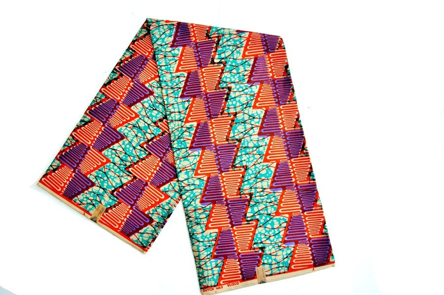 African fabric shop fabric for sale by the yard real wax for Cloth for sale by the yard