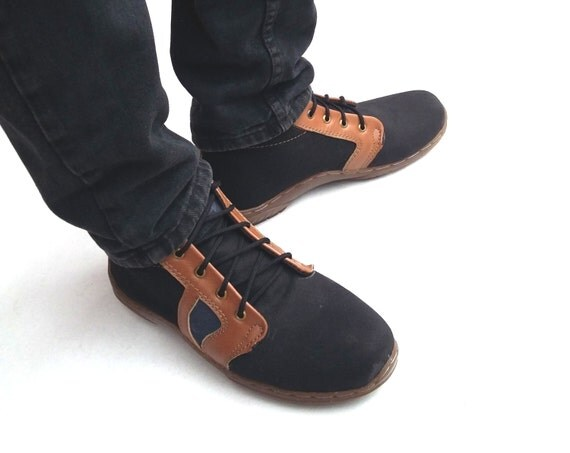 Brilliant Light Brown Shoes With Black Pants What Colour Shoes To Wear With Your