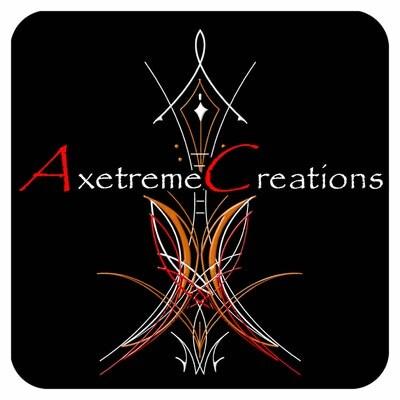 AxetremeCreations