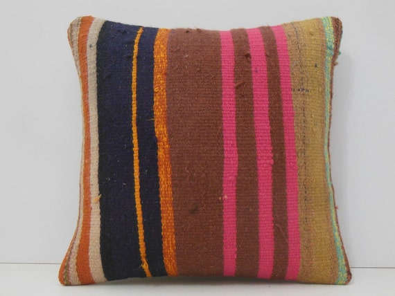 Extra Large Throw Pillow 18x18 Decolic Sofa By