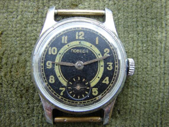 Première Russe vintage... Il_570xN.752088463_o4v4