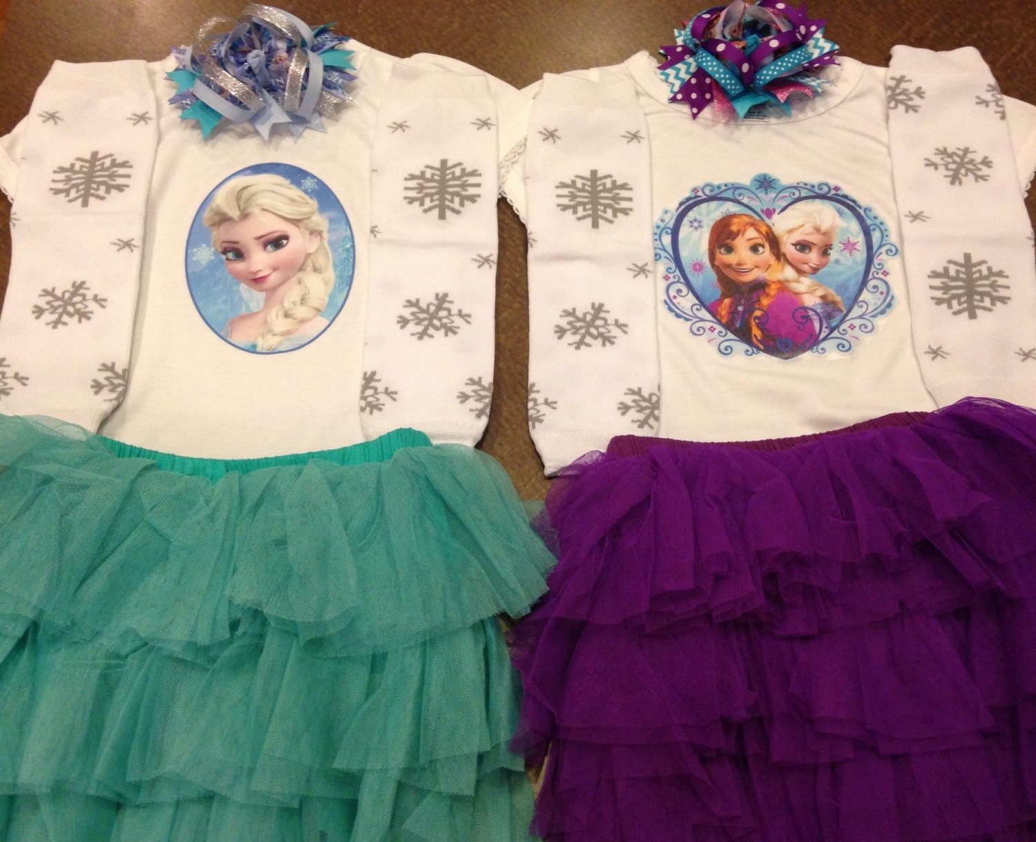 frozen birthday outfit source abuse report birthday outfit frozen ...