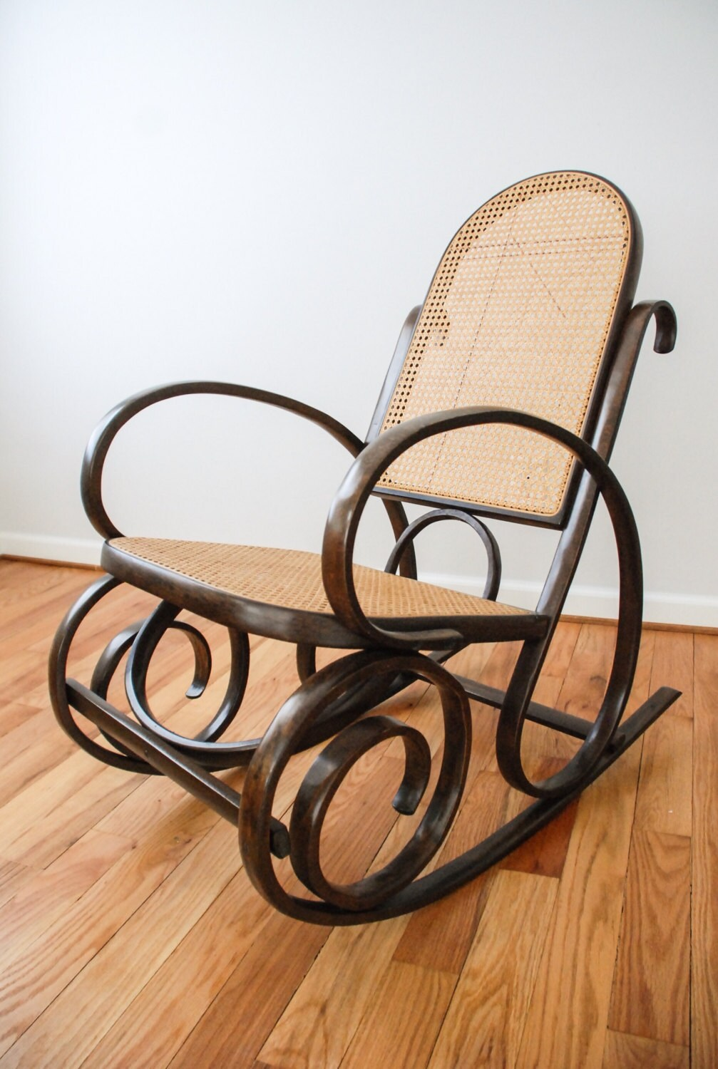 Bentwood rocking chair repair - Request A Custom Order And Have Something Made Just For You