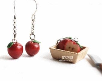 """Shop """"best friend jewelry"""" in Earrings"""