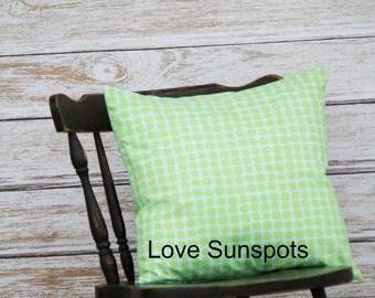 Love Sunspots mint