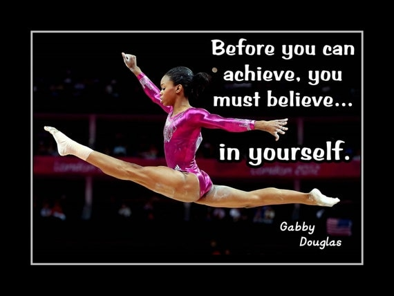 Gymnast violeta laczkowa 2 - 5 2