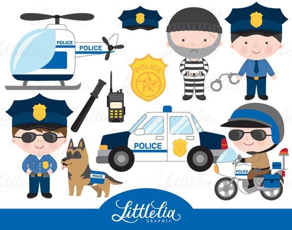 Police station clipart  Police clipart Police station clipart 15020