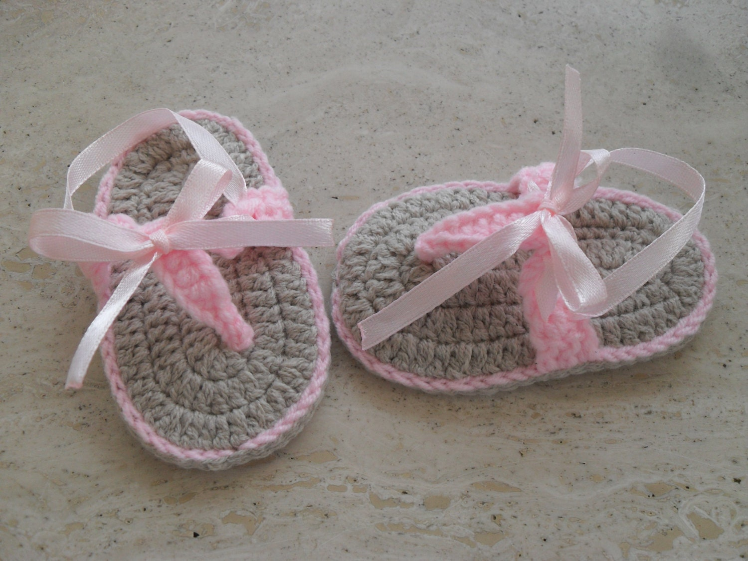 Customizable Baby Girl flip flops from Zazzle. Choose any sandal footwear design for your unique pair of flip-flops.