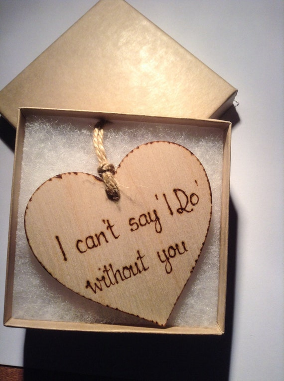 Wedding Gift Husband To Be : favorite favorited like this item add it to your favorites to revisit ...