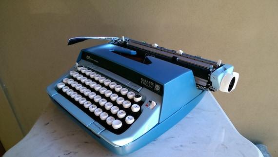 Royal kmm typewriter key generator
