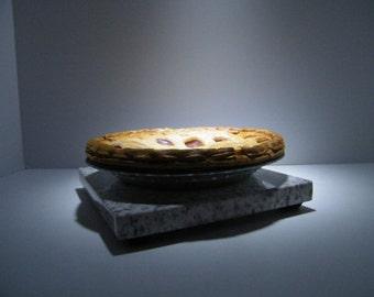 Trivet,Stone Trivet, Hot Plate, Stone Trivet Board,Granite Hot Plate