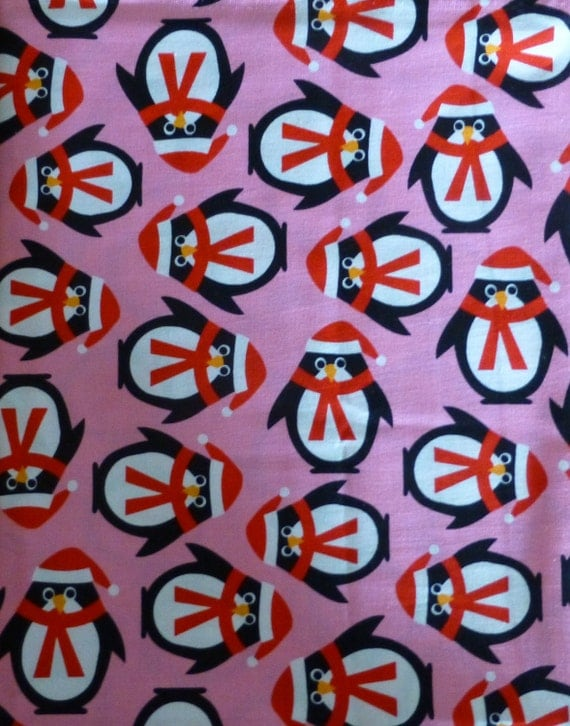 Cotton Fabric, Home Decor, Quilt, Craft, Christmas, Jingle by Robert ...
