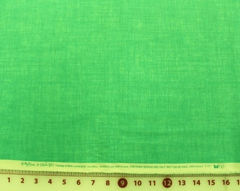 """Moda """"Spring House Collection"""" Green   7177  JS by Stephanie Ryan"""