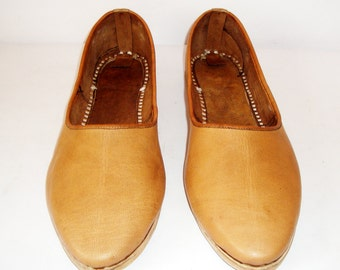 NATURAL LEATHER SHOES,leather shoe,casual jutti,Indian shoe,mens leather shoes,handmade shoe,cheap leather shoes,online shoes,winter shoes