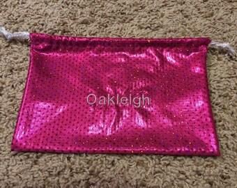 Gymnastics Grip Bag