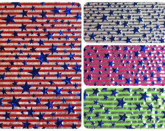 Hologram Pattern Etsy