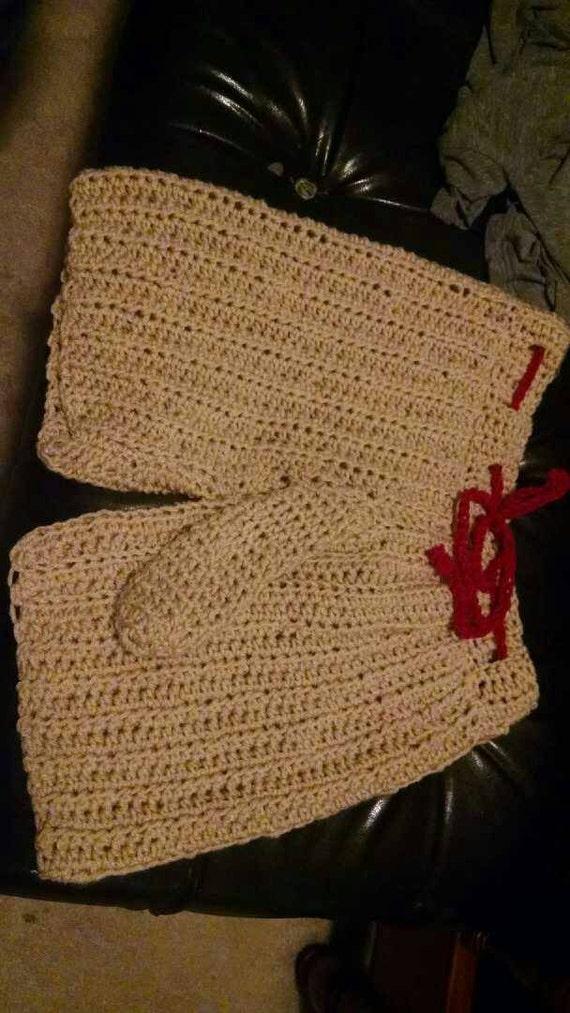 Willie Warmer Crochet Pattern Imagessure