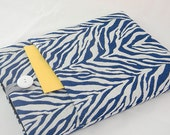 """13 inch MacBook air Case,13,3 MacBook Case, Laptop Sleeve for 13"""" Ultrabooks Custom Size , Padded Laptop Sleeve Cover"""