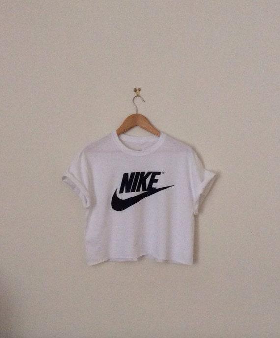 Swag Shirts Nike Classic White Nike Sexy Swag