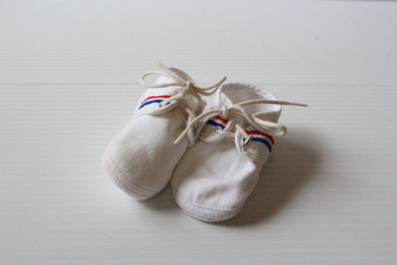 white baby doll shoes white lace up shoes with and blue