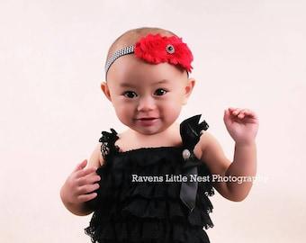 Black Lace Romper-Petti Lace Romper-Baby Lace Romper-Baby Romper-Baby Girl Outfits-Baby Outfits-Lace Rompers-Petti Romper-Baby Girl Gift