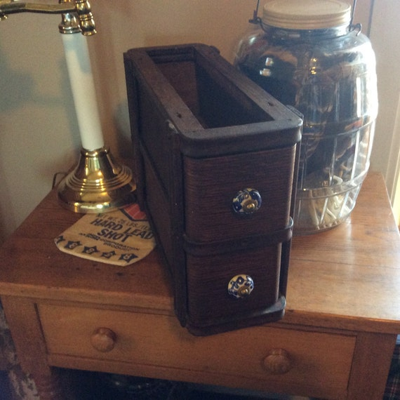 antique sewing machine drawers for sale
