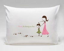 Popular items for mother daughter gift on etsy for Christmas gift ideas for mom from daughter