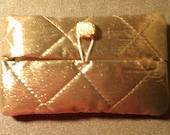 Tissue Case Holders