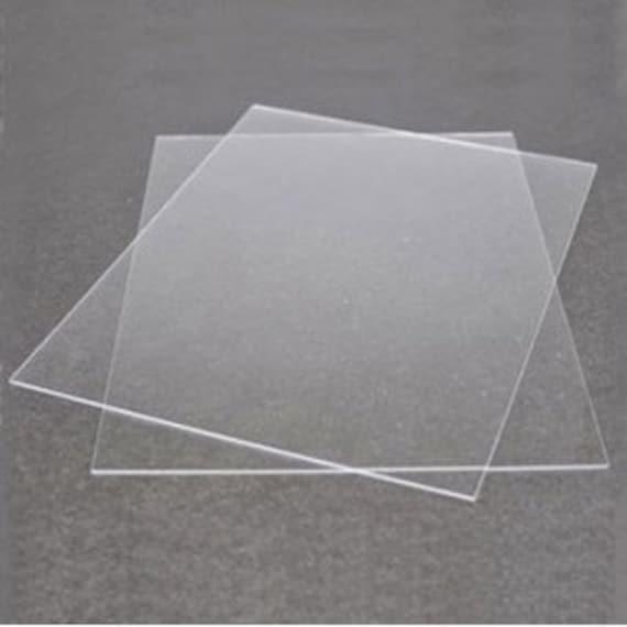5x7 plexiglass insert for Plaque de plexiglass castorama