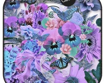 Floral Mix 2