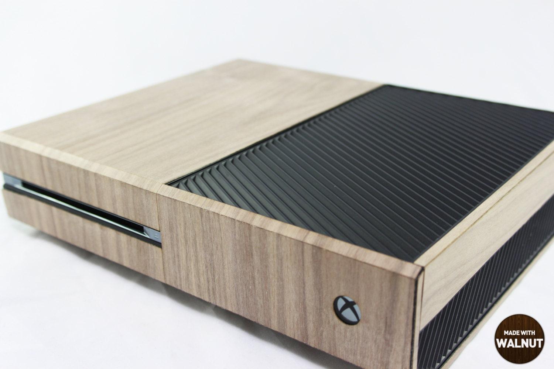 Kit deco xbox one for Deco xbox one