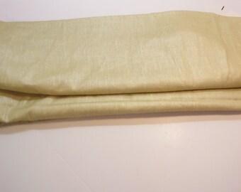 Velvet Fabric Thibaut Tidewater Velvet Green By