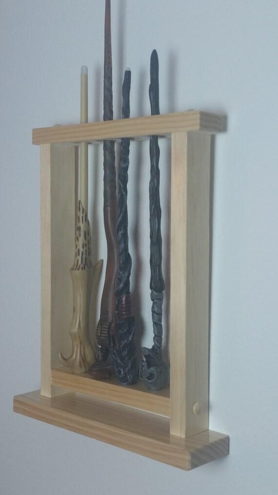 drum stick display drumstick holder holds 4 sticks wall. Black Bedroom Furniture Sets. Home Design Ideas