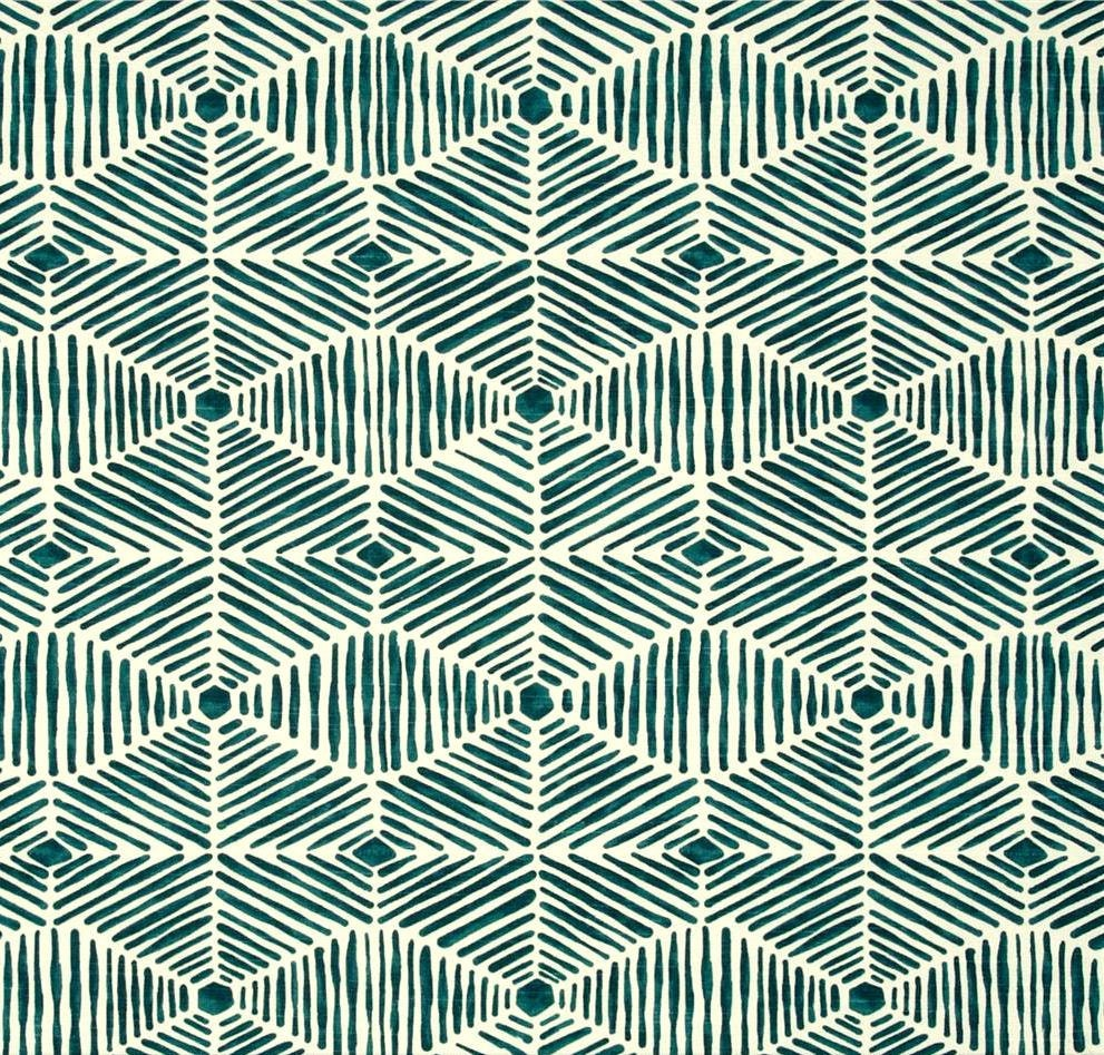 Fabric Teal Blue Green Tribal Home Decor Fabric By By Home Decorators Catalog Best Ideas of Home Decor and Design [homedecoratorscatalog.us]