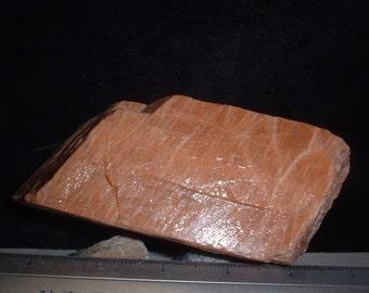 Perthite Feldspar (BULK)