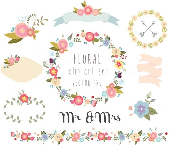 Png Wedding Clipart Clipart,vector Png