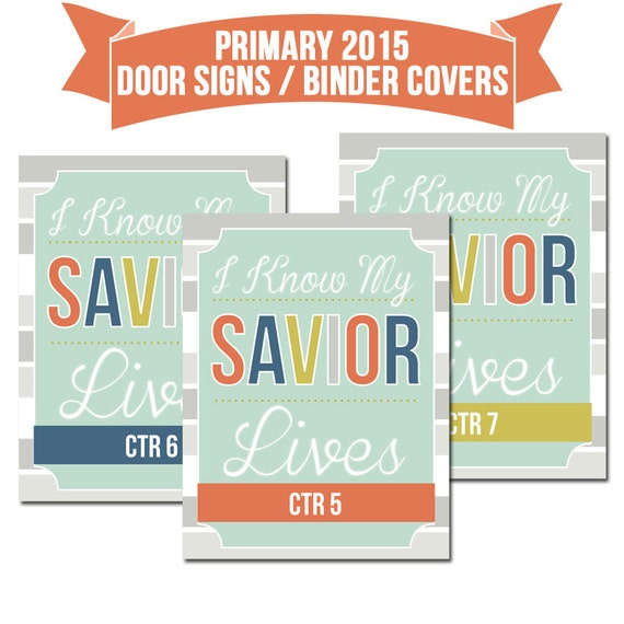 Search results for lds primary binder covers 2015 for Idea door primary 2015