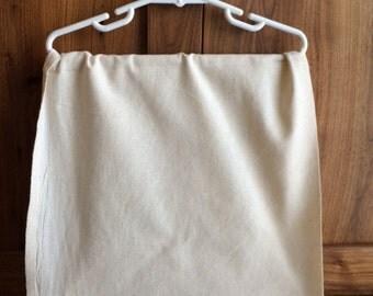 Unique Flour Sack Towels Related Items Etsy