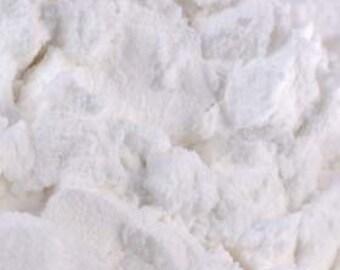 Arrowroot Powder - Certified Organic