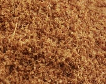 Cumin, ground - Certified Organic