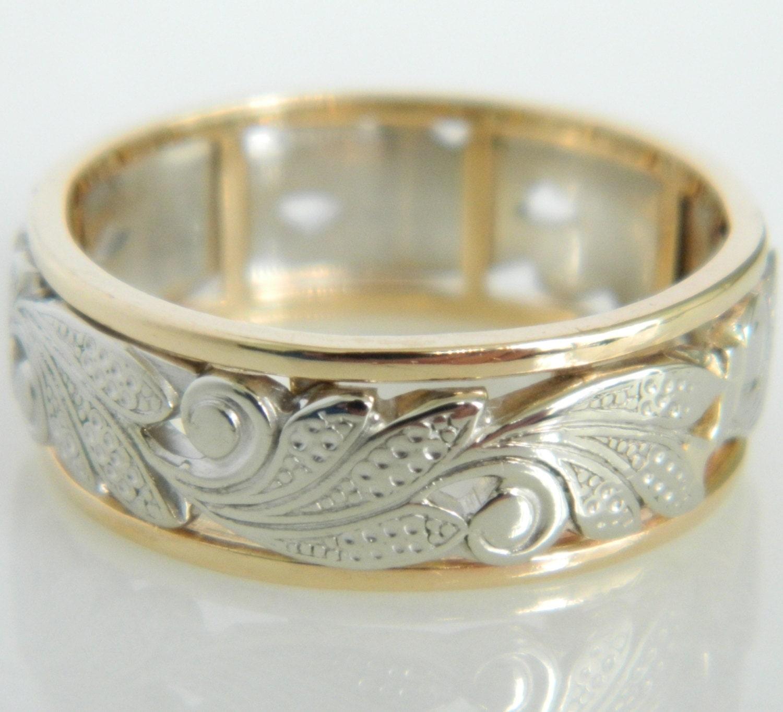 artcarved wedding bands. 🔎zoom artcarved wedding bands n