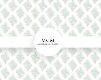 Seamless Hand Drawn Diamond Pattern Background Web Tileable Hand-Drawn Tiles Instant Download Commercial Use