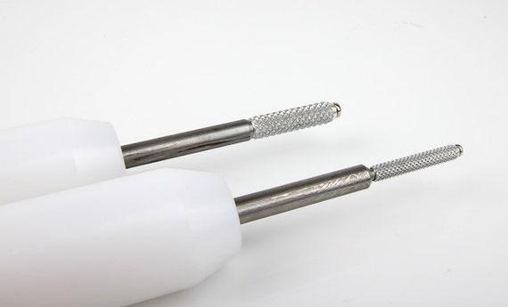 Roller Type Paint Edger Tool