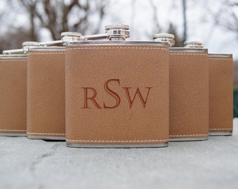 Hip Flask, Groomsmen Gift, Personalized Flask, Groomsman Gift, Personalized Gift, Custom Flask, Groomsmen Flask, Groomsman Flask, Gift Flask