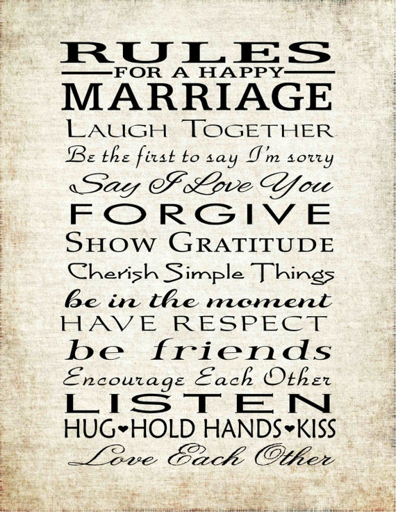 how to build a happy marriage By drs les and leslie parrott what do you picture when you imagine a happy marriage some people think of financial security  in order to build that.