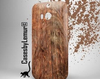 Wood LG g3 case LG g2 case Blackberry Z10 case Google Nexus 5 case Google Nexus 6 case Lg g3 phone case Lg g2 phone case cover cases