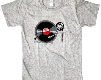 VINTAGE COLLECTION Independent-T Vinyl HIM