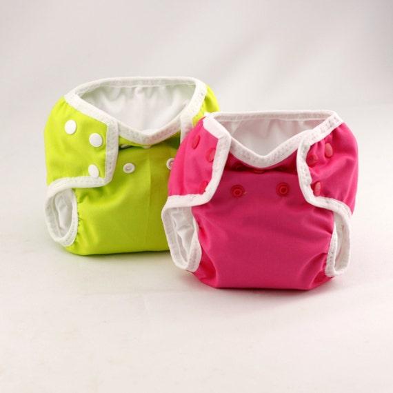 Articles similaires jeu de 2 couches lavables nouveau n avec cordon ombilical s 39 enclenche - Couches lavables nouveau ne ...