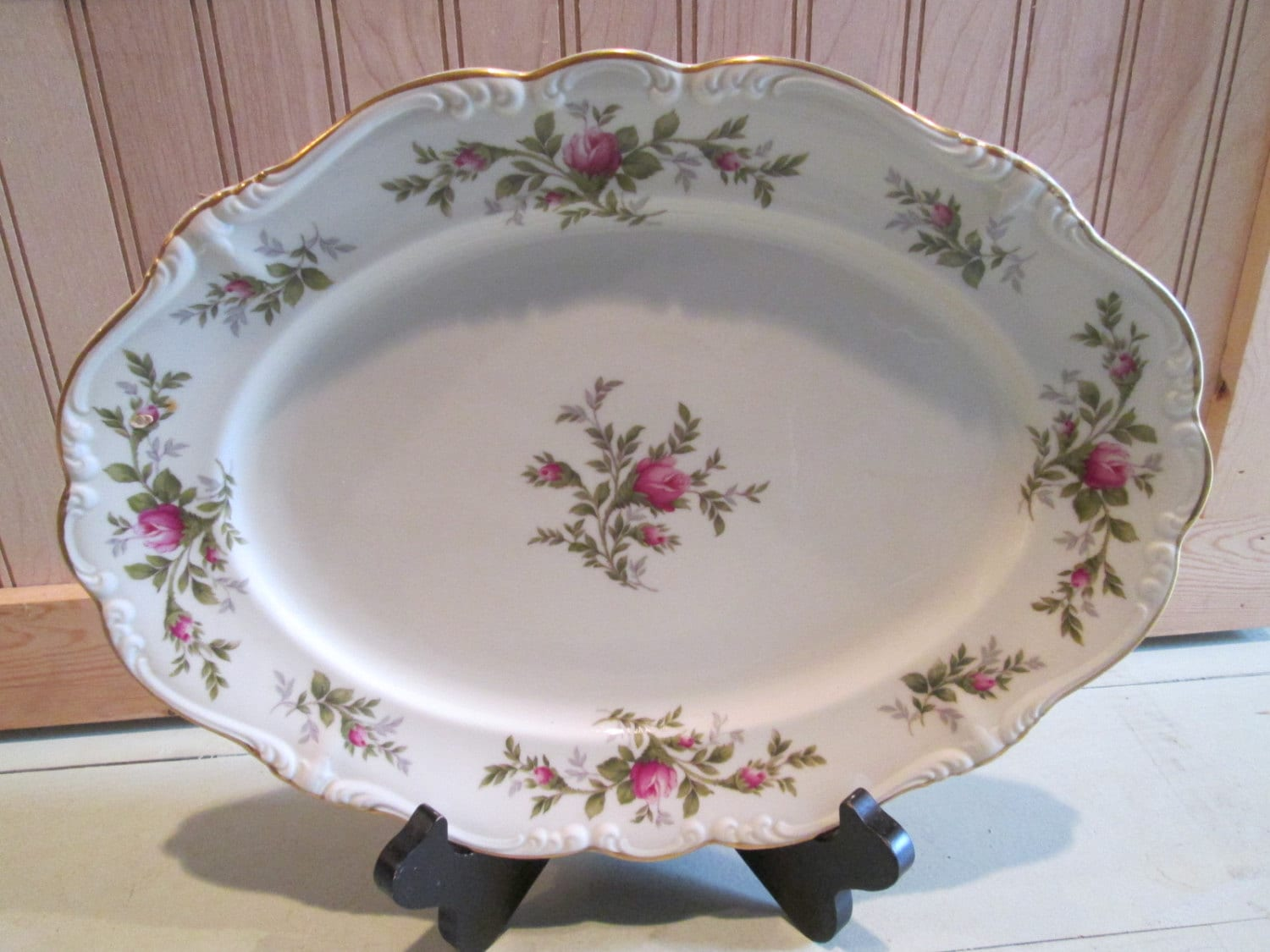 Vintage Rosenthal China – HD Wallpapers