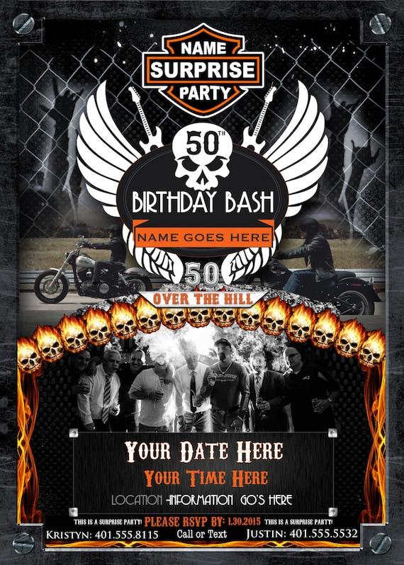 Custom 60Th Birthday Invitations for nice invitation sample